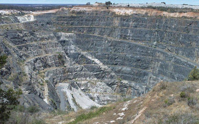 Lithium stocks on the ASX: The Ultimate Guide