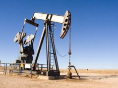 American Patriot Oil & Gas ASX AOW more Texan oil
