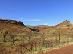 Castle Minerals ASX CDT Pilbara gold Beasley Creek acquisition