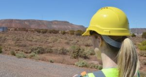 Metalicity MCT ASX experts lithium targets