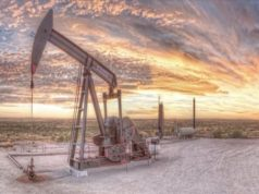 Winchester Energy ASX WEL White Hat oilfield Texas