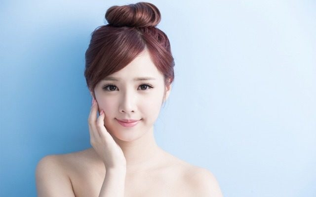 Bioxyne ASX BXN health beauty products Asia market