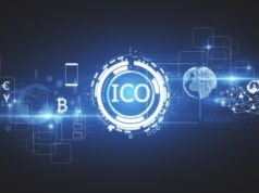 DigitalX ASX DCC cryptocurrency start-up ICO