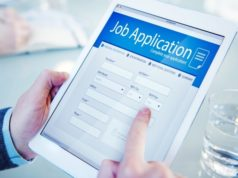 ApplyDirect ASX AD1 government Victoria NSW careers portal