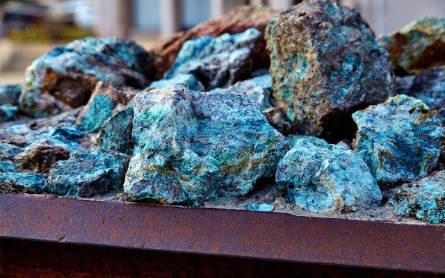 Cobalt stocks on the ASX: The Ultimate Guide