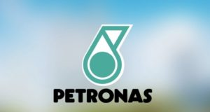 FAR Limited ASX Oil gas Petronas drill offshore The Gambia