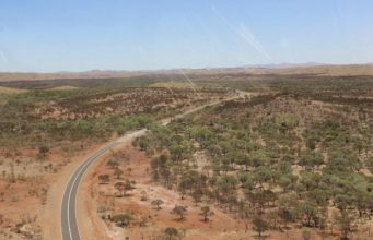 Hardy Resources ASX HDY maiden resource Grace gold project