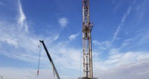 Sacgasco ASX SGC conventional oil gas Northern Sacramento Basin Dempsey