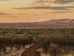 Calidus Resources ASX CAI Nullagine Road prospects Marble Bar