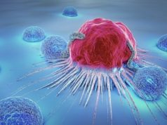 Noxopharm ASX NOX tumour treatment reverse late-stage metastatic cancer