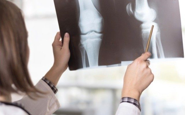 Paradigm delivers positive trial results alongside growing patient