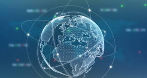 Sky and Space Global ASX SAS first revenue