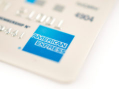 iSignthis ASX ISX AMEX ISXPay American Express