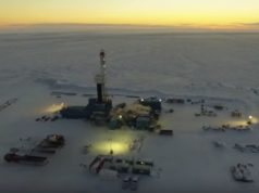 88 Energy ASX 88E Icewine Project oil gas Paul Basinski
