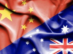 Jatenergy ASX JAT Shanghai Dragon Australia China
