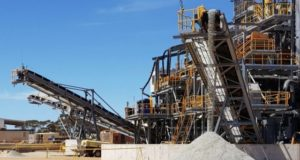Tawana Resources ASX TAW Alliance Mineral Assets Bald Hill lithium merger