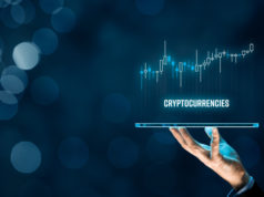 Animoca Brands ASX AB1 cryptocurrency game