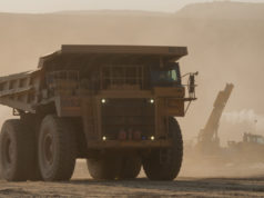 Aruma Resources ASX AAJ phase two drilling at Slate Dam completed