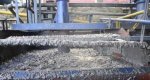 Bass Metals ASX exercises options to fund graphite and lithium growth