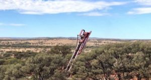 Liontown Resources ASX LTR strong lithium results at Kathleen Valley