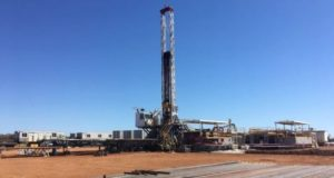 Real Energy ASX RLE advances towards production pay gas Tamarama-3