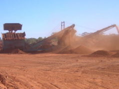 Jervois Mining ASX JRV sells royalties to Cobalt 27