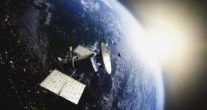 Sky and Space Global ASX SAS Globalstat Latin America