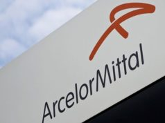 Fluence Corporation ASX FLC steel producer ArcelorMittal