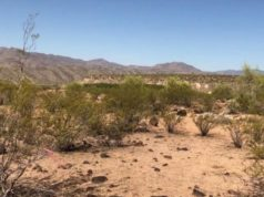Hawkstone Mining ASX HWK USA Lithium acquisition Big Sandy Clay lithium project