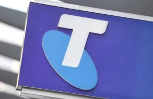 Telstra ASX TLS telco jobs shareholders