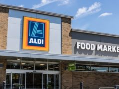 ALDI list Australia's most trusted brands Roy Morgan