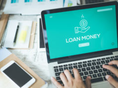 CML Group ASX CGR EBITDA increase small business lender