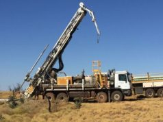 De Grey Mining ASX DEG Toweranna gold load high grade Pilbara