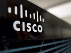 FirstWave Cloud Technology ASX FCT Cisco Systems cybersecurity