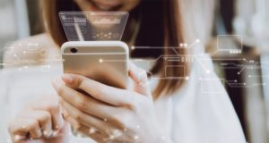 Norwood Systems ASX NOR phone service features mobile sentiment analytics