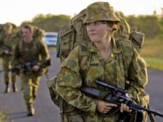 Swift Networks ASX SW1 AST deploy services Australian defence force
