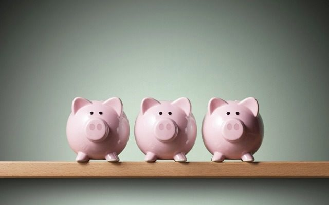 Financial services superannuation funds Australia Royal Commission the Biggest Loser