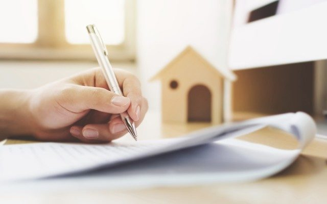 Home loan Australia interest only ANZ borrowers rates