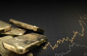 Perth Mint gold ETF NYSE backed
