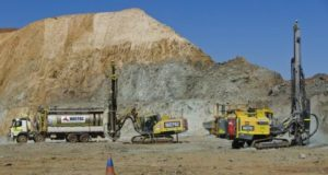 Ramelius Resources ASX RMS gold profit Edna May