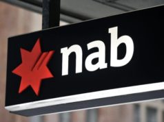 Superannuation funds Australia NAB ASX super fee accounts Royal Commission insurance