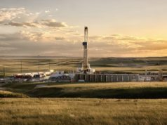 Winchester Energy ASX WEL proven oil producer White Hat campaign Strawn