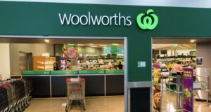 Family Zone Cyber Safety ASX FZO Woolworths Mobile FZ ONE phone