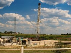 Winchester Energy ASX WEL oil White Hat Ranch Texas Permian Basin
