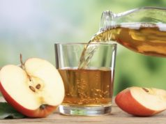 The Food Revolution Group ASX FOD China market presence apple juice JJ Global Fine Foods