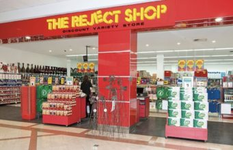 The Reject Shop ASX TRS takeover bid Geminder Allensford
