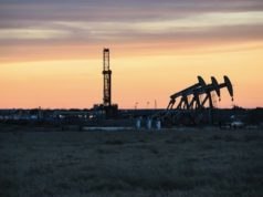 Winchester Energy ASX WEL restarts oil production White Hat 39 well