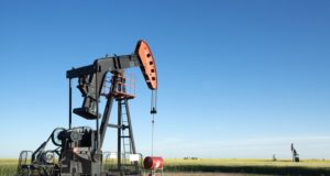 American Patriot Oil & Gas ASX AOW revenue acquisition spree Foothills