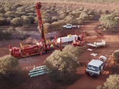 Bryah Resources Australian Vanadium ASX BYH AVL Gabanintha project nickel copper PFS