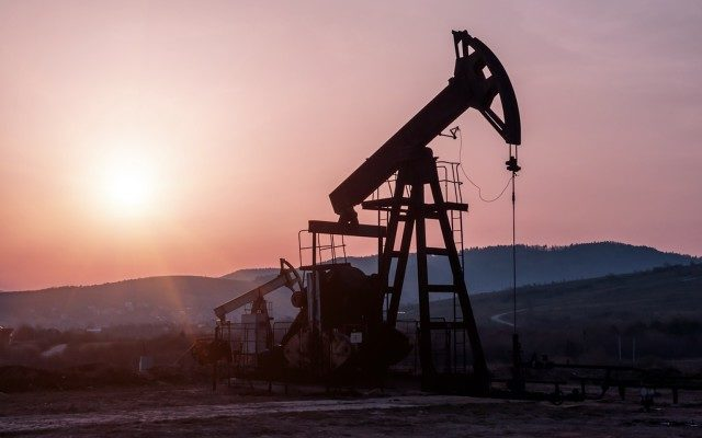 American Patriot Oil & Gas ASX AOW oil production record revenue numbers